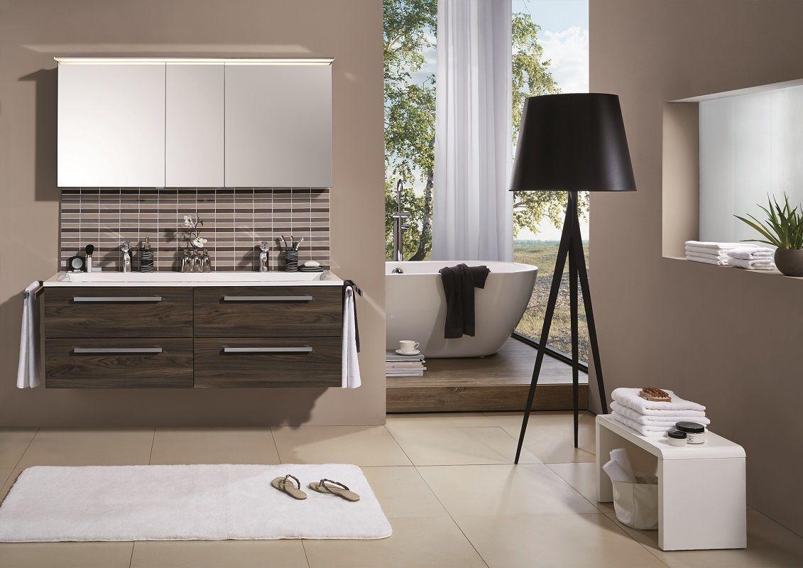 Badezimmer Spiegelschrank 70 Cm Breit