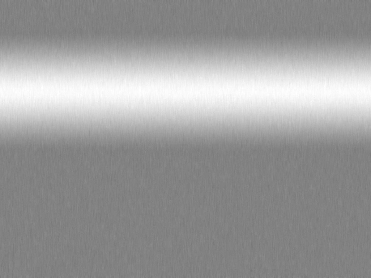 Матовое серебро как сделать 780